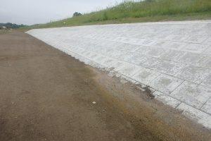 えびの河道整備H29